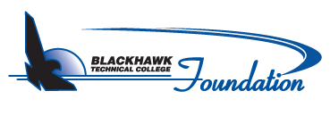 Blackhawk Technical College Foundation