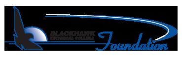 Blackhawk Technical College Foundation